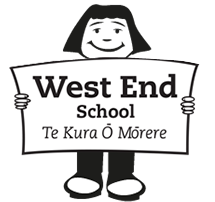 West End School